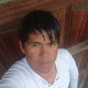 Melvin Fernando