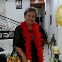 meet people like Gloria Teuta