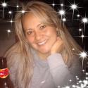 amor y amistad con mujeres como María Fernández