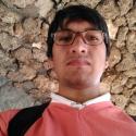 Luisito_1