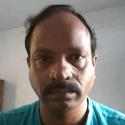 Damodhar Mora