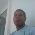Max_Payne50