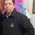 Jorge Cortes