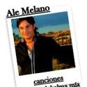 Alejandrito85