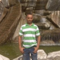 Jhanfranco22