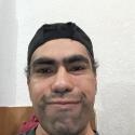 Issai Ramirez