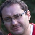 Hernan Eguiguren