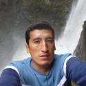 Omar Castro