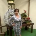 conocer gente como Lilia Patricia