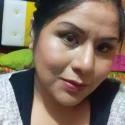 Miriam Quispe Limasc