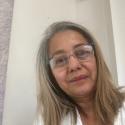 Luz Emma Higuita