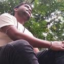 Sumit Dey