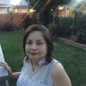 amor y amistad con mujeres como Lina