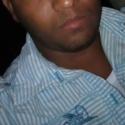 love and friends with men like Jairo