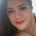 Marisel Herrera