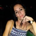 Mayle Rivas
