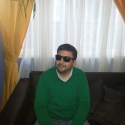 Josesito33