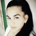 Chaveli
