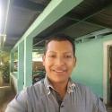 José María Gutierrez