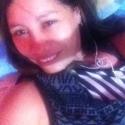chica busca chico como Karlita_39