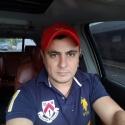 Jose Uriel