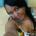 Gisell26