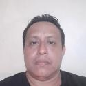 Eduardo Villon