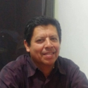 Jorge A Cortes M
