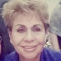 Guadalupe Escamilla