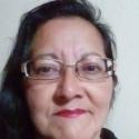 María Del Rocío