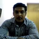 Vishakr