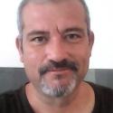 Jorge Treviño Cantu