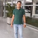 Fernandito1703