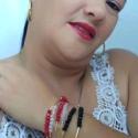 Ana Napoles Gonzalez