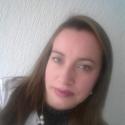 Nubia Cristina