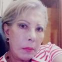 Paty Peña