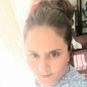 Ruiz Lily