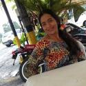 JosefaDeLa Cruz