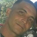 Alejandro Mirabal