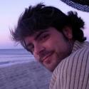 Eduardocg