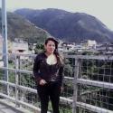 Graciela Zurita