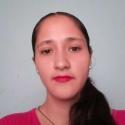 Betty Mendoza