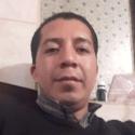 Frank Javier