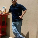 Joey Gonzalez G