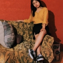 Yesica Reyes