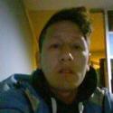 Jhony_Cmd