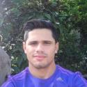 Bruno Sufursiño