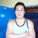 Jhony Maguiña