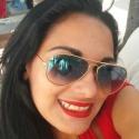 Talia Vargas