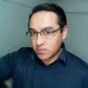Carlos10788